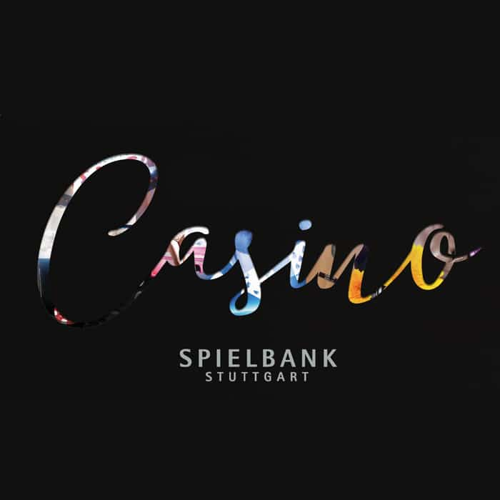 stuttgart casino poker