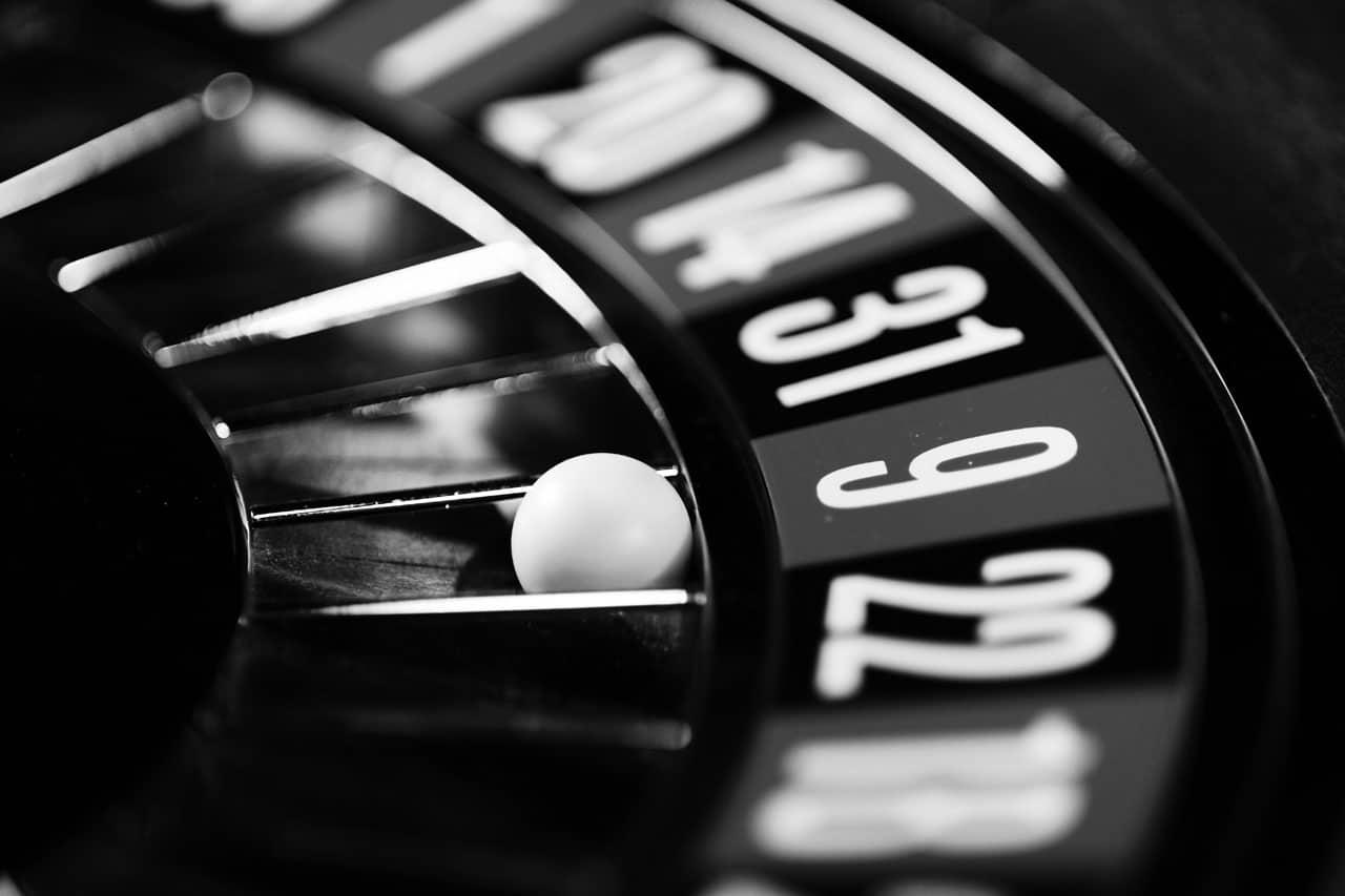 casino spiele ohne ersteinzahlung