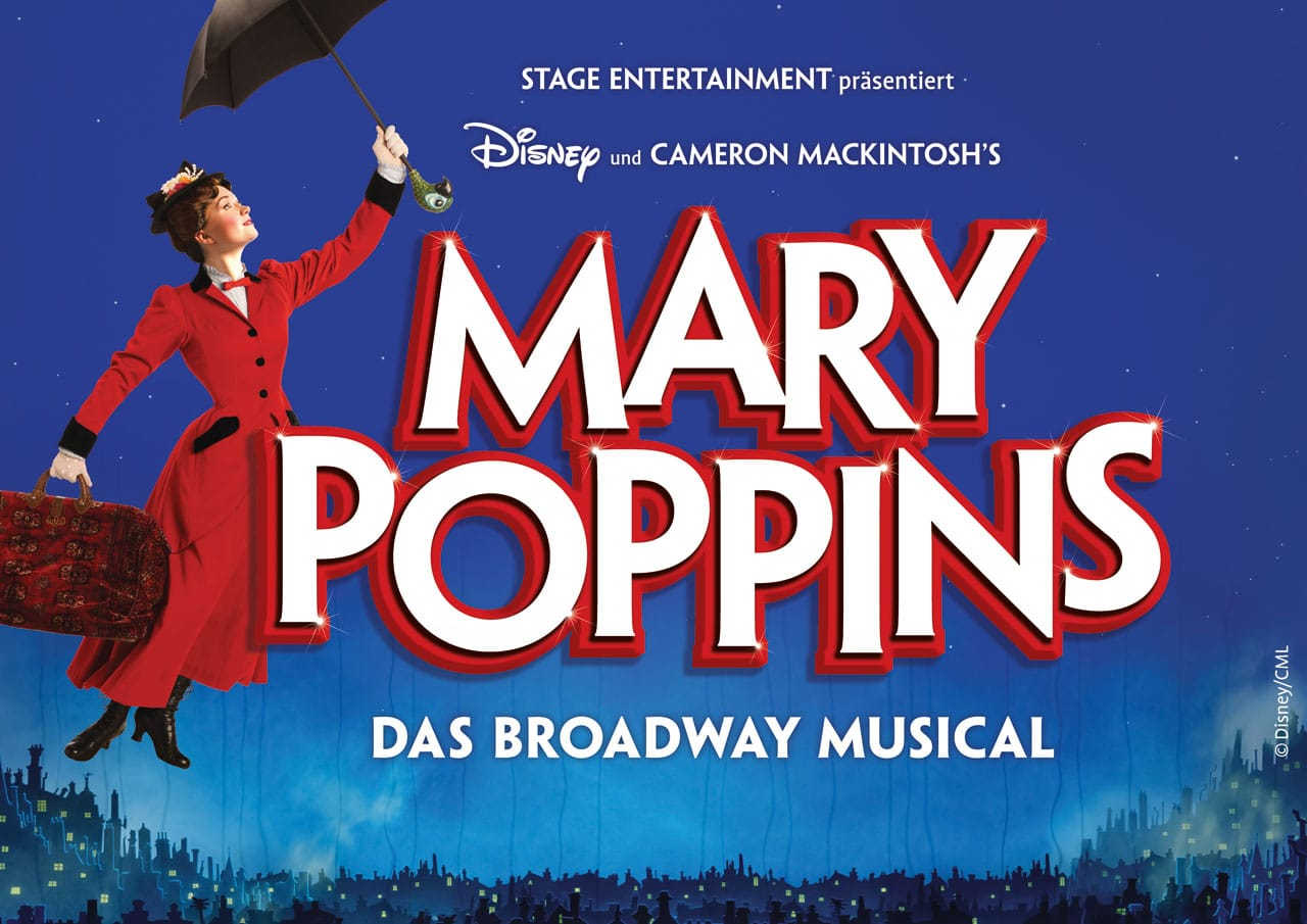 mary-poppins-musical-stuttgart