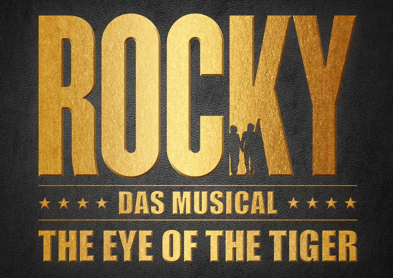 musical-rocky-stuttgart
