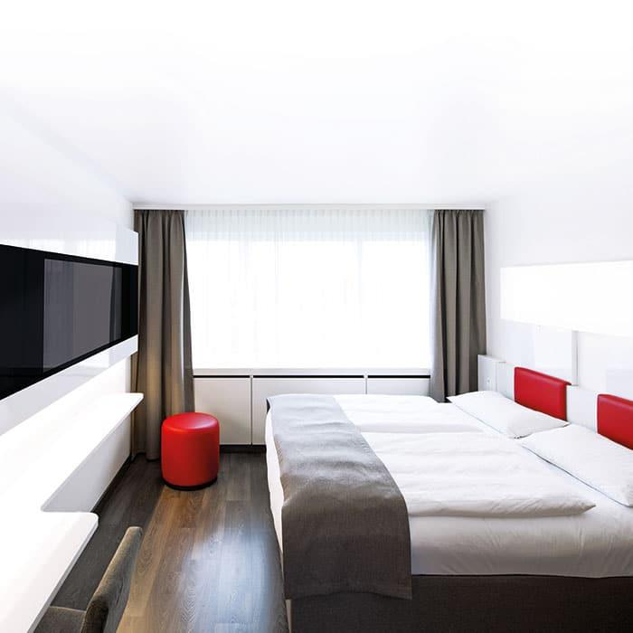 Domero Hotel