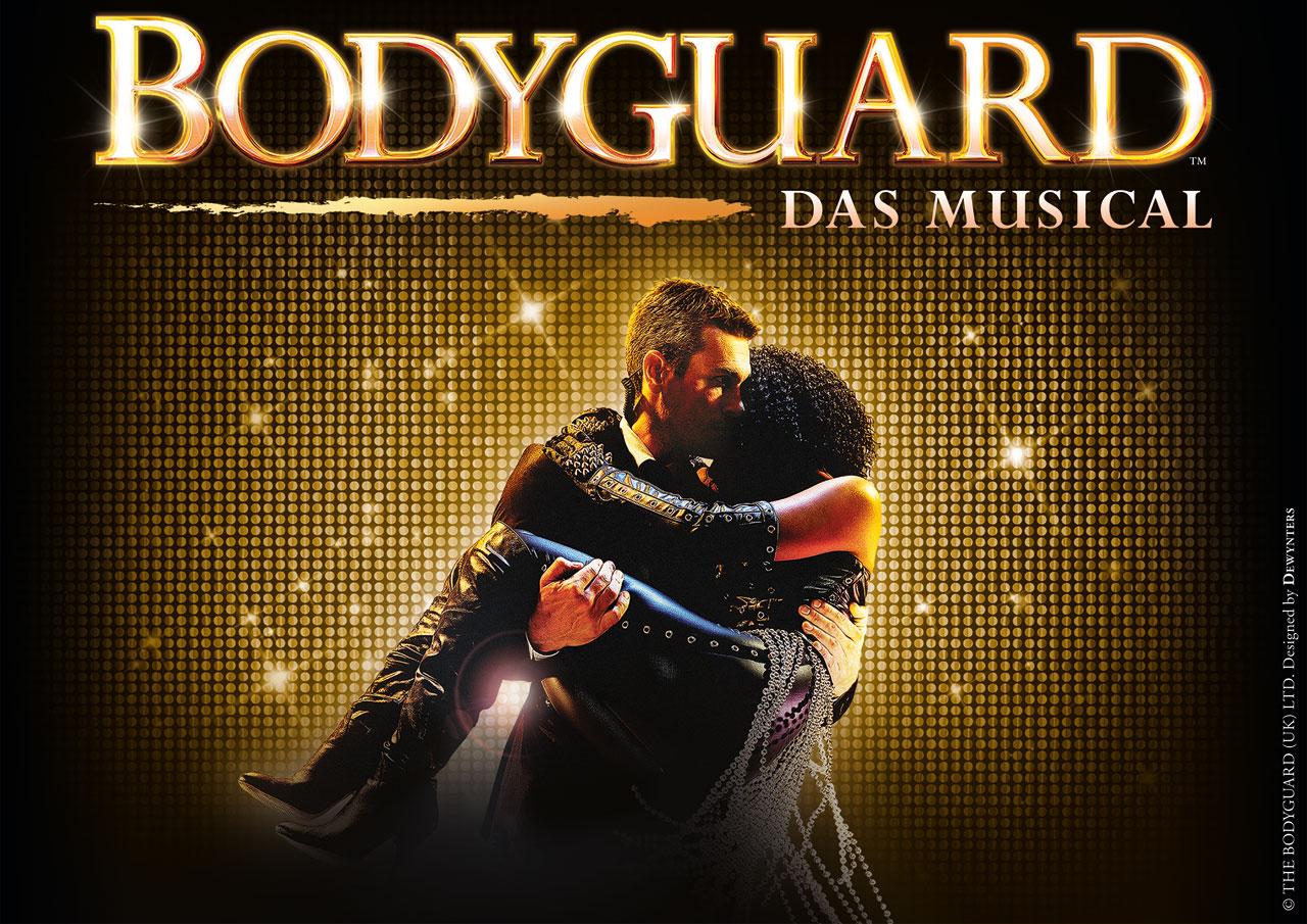 Bodyguard Stuttgart Darsteller