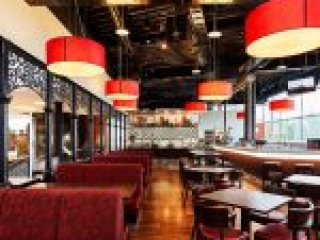 cbc restaurant si-centrum