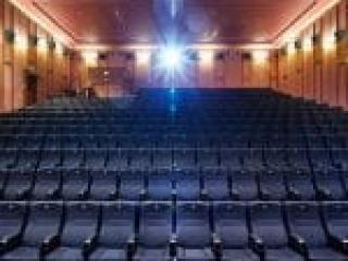 cinemaxx-kinosaal