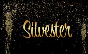 Silvester Gala Stuttgart