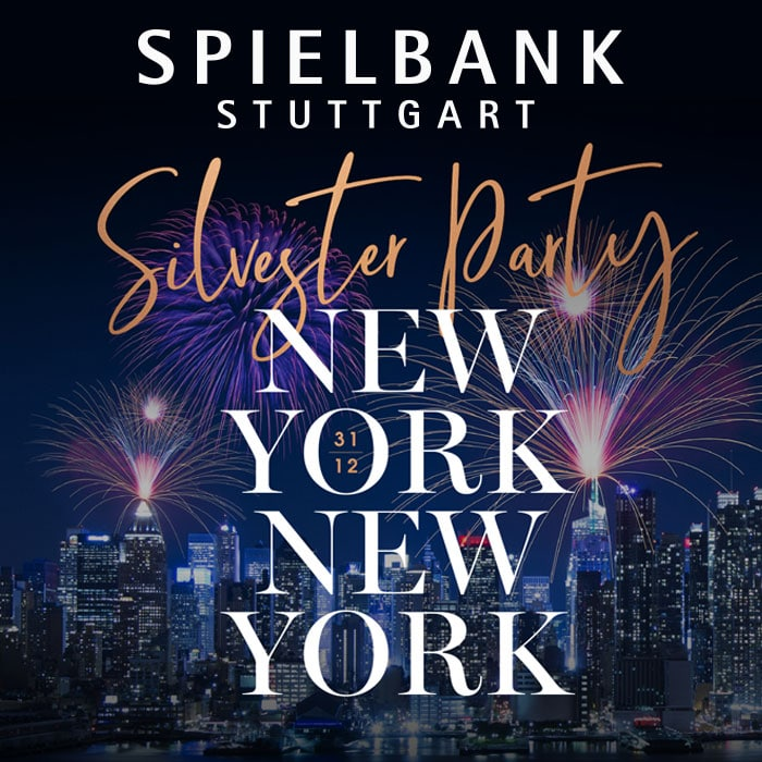 Single party stuttgart si centrum