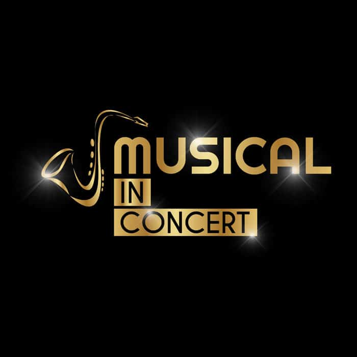 musical-in-concert-april-2019-stuttgart - si-centrum stuttgart